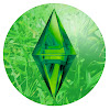 GreenSims3
