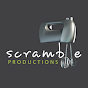 Scramble Productions