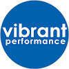 Vibrant Performance TV