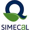 Simecal SL