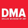 DallasMuseumofArt