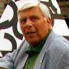 Luigi Martinengo
