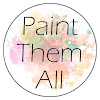 Paint Them All