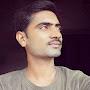 Sharad Soni