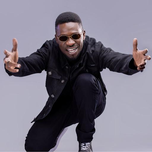 Bobi Wine video