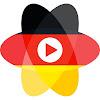 ScaleLab Deutschland