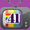 SUITE 41 TV