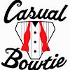 CasualBowtie