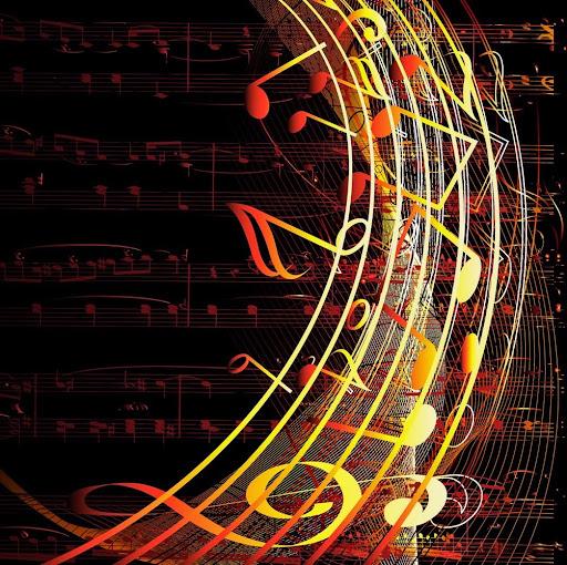 PentecostalMusic IPUH de Canada