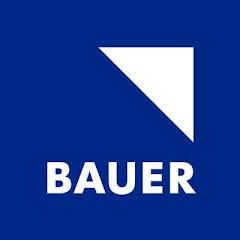 Bauer Media Suomi