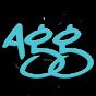 Agg Artarius