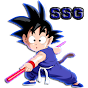 SuperSaiyanzGaming