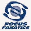 Focus Fanatics