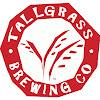 TallgrassBeer