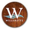 MyWillamette