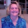 Regina Higgs Madlem