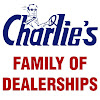 Charlie's Family of Dealerships