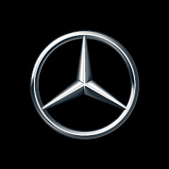 Mercedes-Benz Vans USA