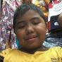 M.farhan andi Andi