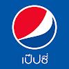 Pepsi Thailand