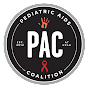 Pediatric AIDS Coalition at UCLA