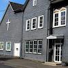 EvangelischeFreikircheWissen
