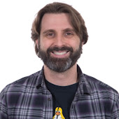 J. Matthew Turner Channel Videos