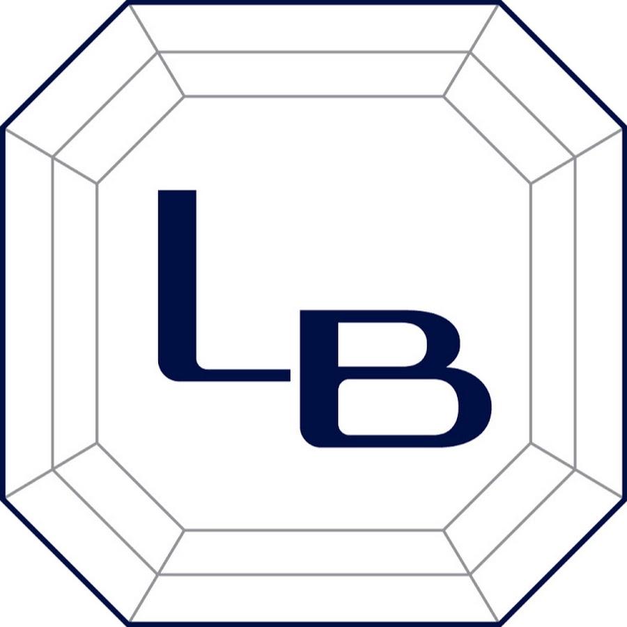 Skip Navigation Sign In Search Lauren B Jewelry