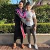 Baldwin Nguyen