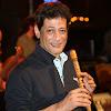 Abdallah Helmy