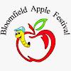 Bloomfield Apple Festival