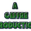 A Geffre Production