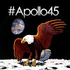 Apollo45