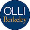OLLI @Berkeley