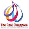 RealSingapore