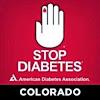 ADA_Colorado
