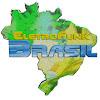 Eletrofunk Brasil