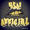 BenOfficial