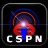 CSPN Media
