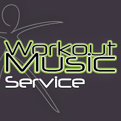 workoutmusicservice profile picture