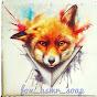 ASMR Golden_FOX
