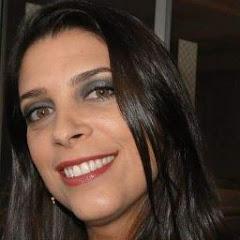 Carla Estremes