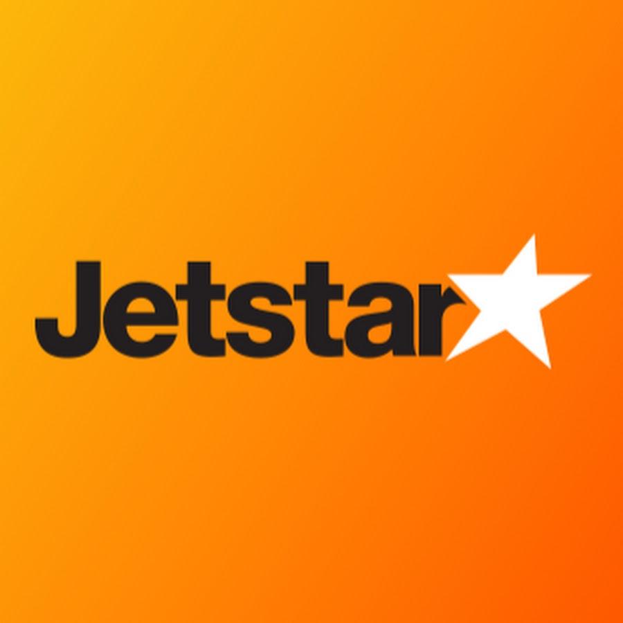 Best Tv Service >> Jetstar - YouTube