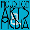 houstonartsandmedia