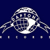 DaptoneRecords