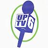 UPTV6