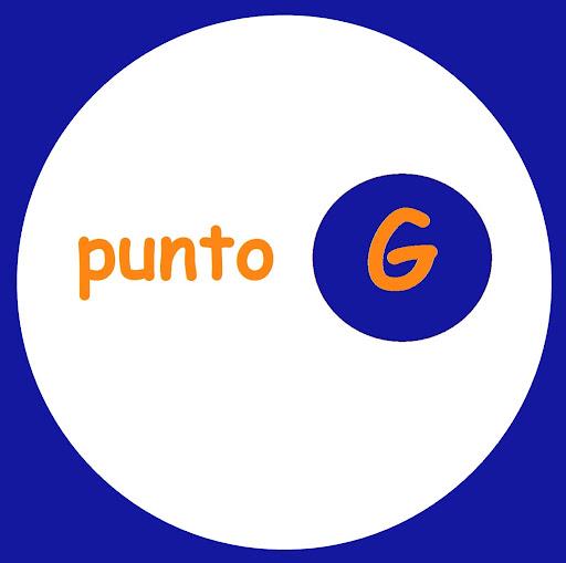 punto G Perugia PUBBLICITA'