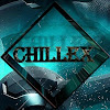 ChillexStep
