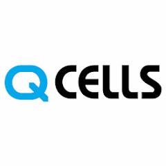 Hanwha Q CELLS Japan