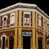 Boulevard Lavaud - Peluqueria Francesa